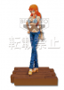 фотография Ichiban Kuji One Piece Romance Dawn for the New World Last Part: Nami
