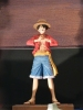 фотография Ichiban Kuji One Piece Romance Dawn for the New World Last Part: Luffy Monkey D.