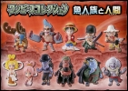 фотография One Piece Collection Fish and Human Tribe: Tony Tony Chopper