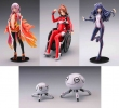 фотография Neo Capsule Pilot edition – Guilty Crown: Fyu-Neru