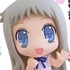 Anohana Colorful Collection: Menma
