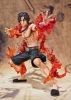 фотография Figuarts ZERO Portgas D. Ace Battle Ver.