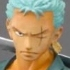 Chess Piece Collection R ONE PIECE Vol.1: Zoro Knight Ver.