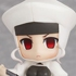 Nendoroid Petite: Fate/hollow ataraxia: Sella