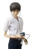 фотография Real Action Heroes 584 Shinji Ikari School Uniform Ver.