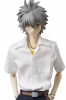 фотография Real Action Figure No.585 Nagisa Kaworu School Uniform Ver.