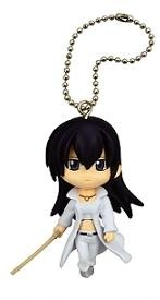 главная фотография Beelzebub Deformed Mini Swing Keychain: Kunieda Aoi