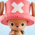 Portrait Of Pirates DX: Tony Tony Chopper