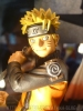 фотография Shinobi Relations DX Figure vol.1: Uzumaki Naruto