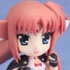 Magical Girl Lyrical Nanoha the MOVIE 1st Toy'sworks Collection 2.5: Arf