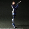 фотография Play Arts Kai Ashley Williams