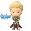 фотография Ichiban Kuji Kyun-Chara World Fate/Zero Part 1: Gilgamesh