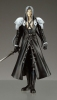 фотография Play Arts Sephiroth Advent Children Ver.