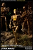 фотография Militaries Of Star Wars: OOM-9 Battle Droid Commander