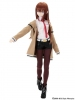 фотография Hybrid Active Figure Makise Kurisu