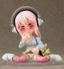 фотография S.K series: Super Sonico