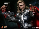 фотография Movie Masterpiece: Thor The Avengers Ver.