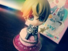 фотография Petit Chara Land Starry Sky in sweets winter & spring: Touzuki Suzuya