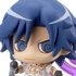 Petit Chara Land Uta no Prince-sama Debut Chimitto On Stage Arc: Ichinose Tokiya