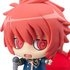 Petit Chara Land Uta no Prince-sama Debut Chimitto On Stage Arc: Ittoki Otoya