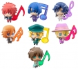 фотография Petit Chara Land Uta no Prince-sama Debut Chimitto On Stage Arc: Kurusu Shou