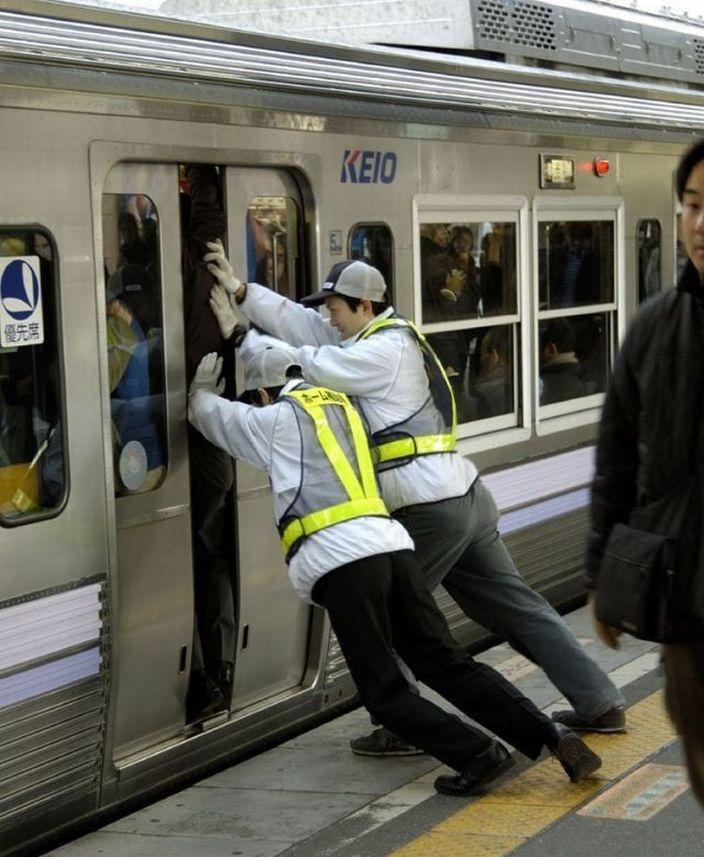 Порно видео японки сперма кашот
