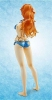 "фотография Portrait Of Pirates ""Sailing Again"": Nami Crimin Swimsuit Ver."