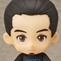 Nendoroid Petite : LINKIN PARK Set: Joe Hahn