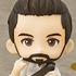 Nendoroid Petite : LINKIN PARK Set: Mike Shinoda