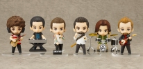 фотография Nendoroid Petite : LINKIN PARK Set: Mike Shinoda