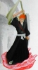 фотография Bleach Real Figure Collection 2: Kurosaki Ichigo