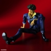 фотография Play Arts Kai Spike Spiegel