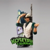 фотография Chess Piece Collection R Tiger & Bunny Vol.1: Kaburagi T. Kotetsu