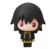 фотография Code Geass - Lelouch of the Rebellion Chara Fortune: Lelouch School Uniform ver.