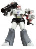 фотография Super Collection Figure Heroes of Cybertron Wave 5: Megatron with Laserbeak