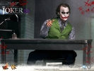 фотография Movie Masterpiece DX Joker 2.0
