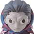 Ichiban Kuji Kyun-Chara World Fate/Zero Part 1: Caster