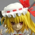 Touhou Gakkaranbu Trading Figure Collection Vol. 5: Flandre Scarlet