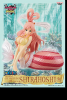 фотография The Grandline Lady Special DX Figure Shirahoshi