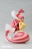 фотография Ichiban Kuji One Piece Girl's Collection: Shirahoshi