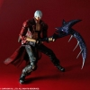 фотография Play Arts Kai Dante