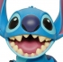 Ultra Detail Figure No.146: Stitch