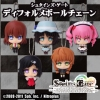 фотография SK Japan Steins;Gate Charms: Urushibara Ruka