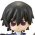 Prop Plus Petit Code Geass Vol.2: Lelouch Lamperouge