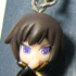 Lelouch of the Rebellion Cellphone Strap: Lelouch Lamperouge