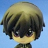 Code Geass Prop Plus Petit: Lelouch Lamperouge