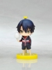 фотография One Coin Grande Figure Collection New The Prince of Tennis The First Game: Echizen Ryoma