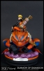 фотография HQS Uzumaki Naruto Summon Of Gamakichi Ver.
