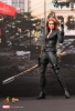 фотография Movie Masterpiece: Black Widow The Avengers Ver.