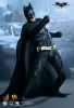 фотография Movie Masterpiece DX: Batman The Dark Knight Rises Ver.
